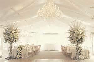 the an white kentucky wedding on style me