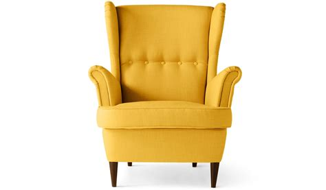 Armchair Strandmon by Armchairs Shop At Ireland