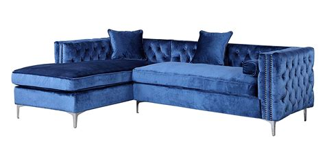 blue sectional sofa with chaise blue sectional sofa with chaise home furniture design
