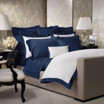 ralph lauren comforter sets at bloomingdales ralph 624 sateen solid duvet cover bloomingdale s