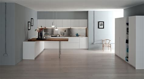 cucine varese arredamenti varese cucine di design varese arredamenti