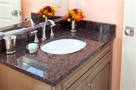 builders surplus yee haa bathroom vanity countertops