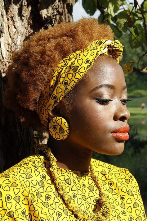 braids afro caribbean natural hair pinterest braids 114 best afro caribbean hairstyle images on pinterest