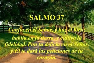 salmos ministerios iglesia de cristo image gallery salmo 37