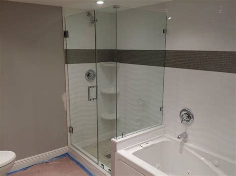 Shower Doors Miami Pps Miami Frameless Shower Doors Shower Door Miami Custom Shower Miami