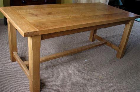 produzione tavoli in legno tavoli in legno cucina