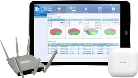 Dlink Dap 2230 Wireless Access Point Ceiling N300 dap 2230 n300 wireless poe access point