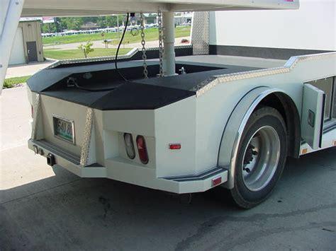 western hauler bed for sale flatbed by sportchassis truckscom western hauler beds custom