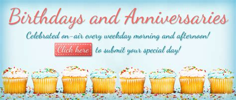 Good Church Business Plan #9: Birthdays-and-Anniversaries-Main-Block.jpg