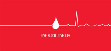 can you give blood after getting a tattoo how often can you donate blood today health 2 0