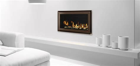 Heat And Glo Gas Fireplace Review by Heat Glo Cosmo 32 Gas Fireplace Hearth And Home
