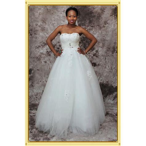 bridal gowns  hire  durban insured fashion