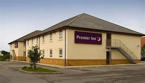premier inn durham premier inn durham east hotels in durham dh1 1gg 192