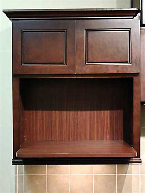dark chocolate kitchen cabinets dark chocolate kitchen cabinets quicua com
