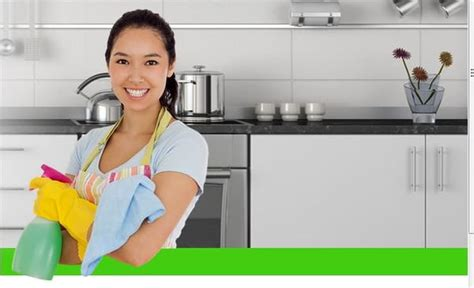 house cleaning services near me house cleaning near me 28 images beaverton house cleaning coupons near me in