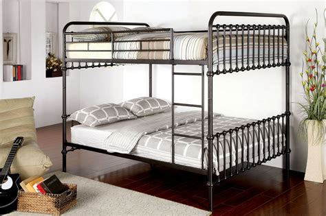 full size bed bunk beds full size bunk bed bedding rs floral design full size