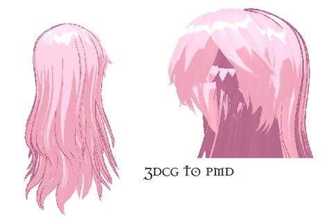 hair mmd download mmd downy hair download by mmdfakewings18 on deviantart