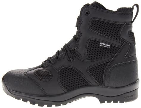 Sepatu Pdh Import new jual jas hujan sepatu