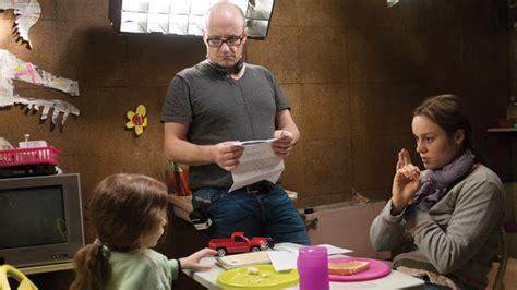 room lenny abrahamson 映画 ルーム レニー アブラハムソン監督インタビュー 子どもと親の絆 が掘り下げられている物語なんだ ガジェット通信 getnews