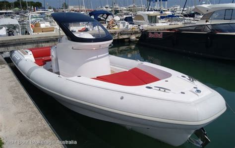inflatable boats for sale central coast new pirelli pzero 1100 sport super yacht tenders power