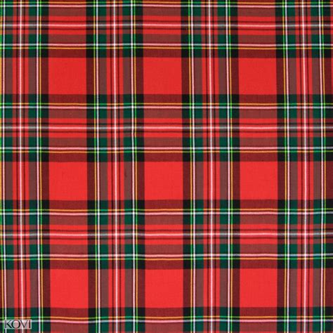 Plaid Automotive Upholstery Fabric by Plaid And Green Plaid Woven Upholstery Fabric