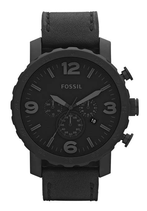 Jam Tangan Fossil Original Fossil Ch2891 1 update oktober 2015 fossil casio g shock jual jam