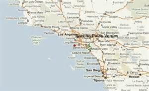 rancho palos verdes location guide