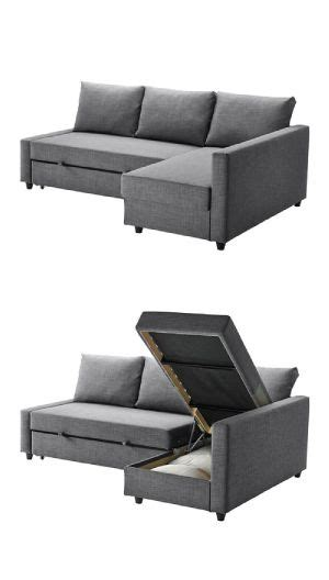 ikea dorm couch best 20 ikea sofa bed ideas on pinterest