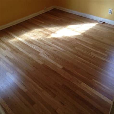 sequoia flooring 1349 photos 118 reviews flooring
