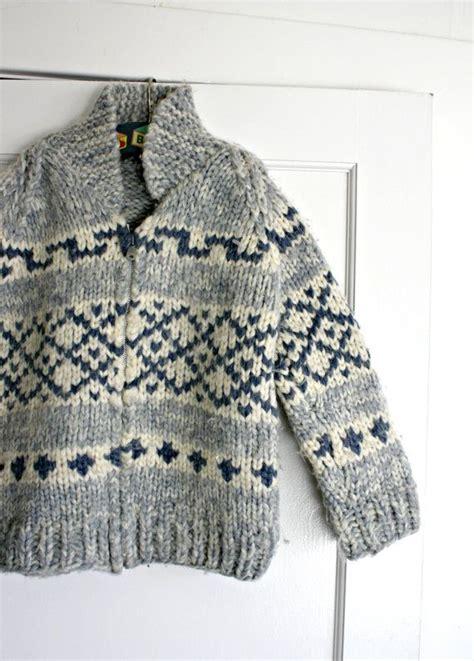 cowichan knitting pattern yarn 17 best images about cowichan on pinterest wool sweater