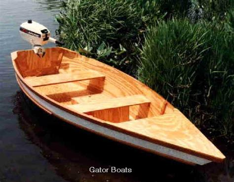 wooden boat rental wooden marsh boat plans homemade boat rentals at lake of