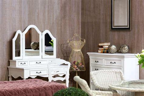 vintage wohnzimmer möbel wohnzimmereinrichtung wohnzimmereinrichtung und m 246 bel im