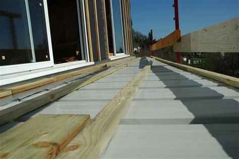 terrasse bois ne pas cheviller les lambourdes 13