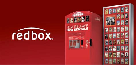 7 Reasons To Avoid Redbox by Why Is It Called Redbox Rewind Capture