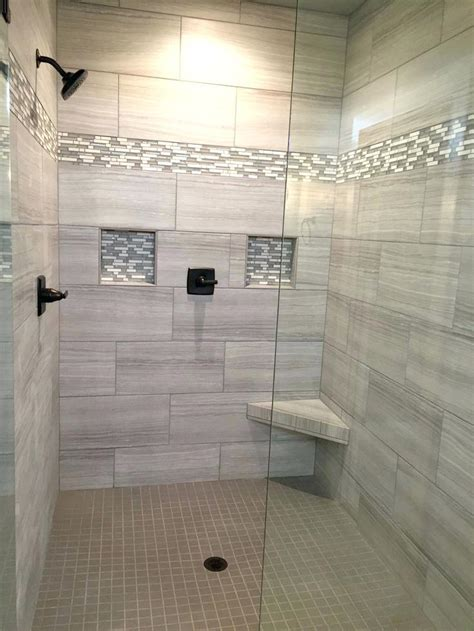 small shower tile ideas shower tile designs and add
