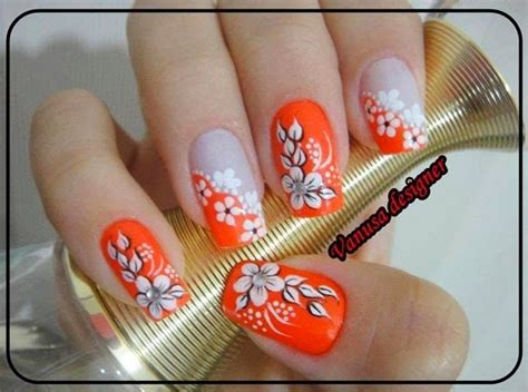imagenes de uñas decoradas para uñas cortas uas decoradas uas t ua decoradas diseos de