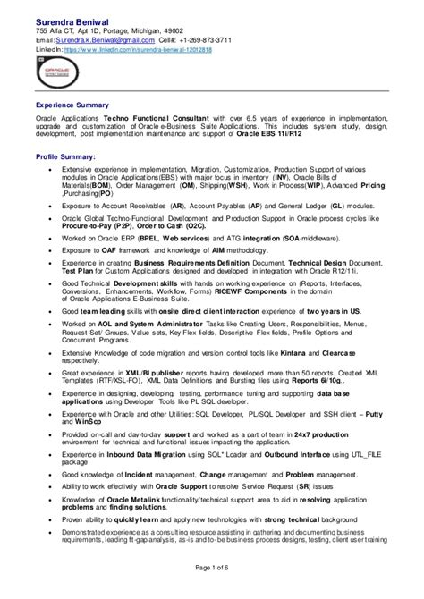 Sle Mckinsey Resume by Sle Consulting Resume 28 Images Consulting Resume Sle 28 Images Consulting Cover Design