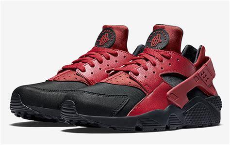 Nike Vapormax Black Premium Original Sepatu Fitness Sneaker nike air huarache premium black sneaker bar detroit