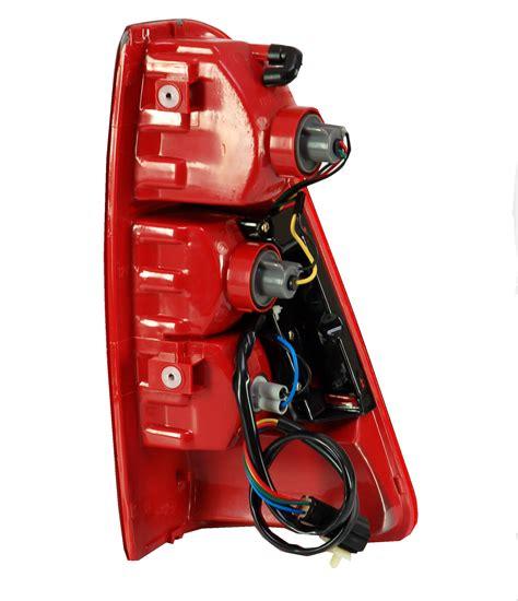 repair voice data communications 2008 isuzu i 370 interior lighting service manual list of replacement bulbs for a 2007 isuzu i series service manual list of