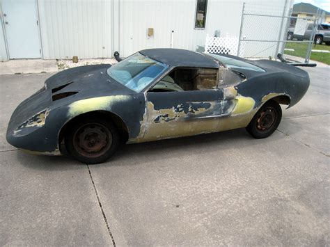Vw Kit Car Bodies For Sale by Funnybug Canney Net Presents Air Cooled Gallery