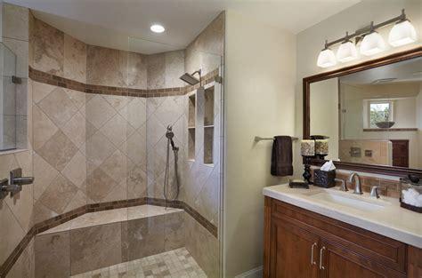 tucson bathroom remodel bathroom remodel tucson