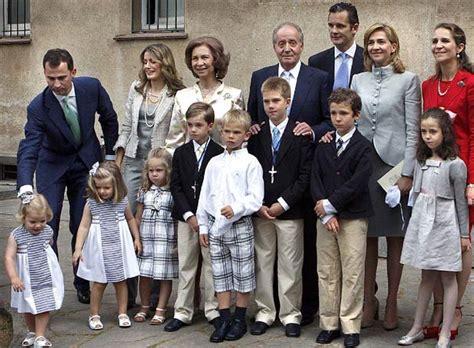 imagenes de la familia real de inglaterra dios es amor mejor con humor abril 2012