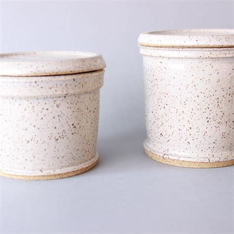 kitchen canister set pottery ceramic stoneware earth tones ceramic canisters for the kitchen 28 images kitchen