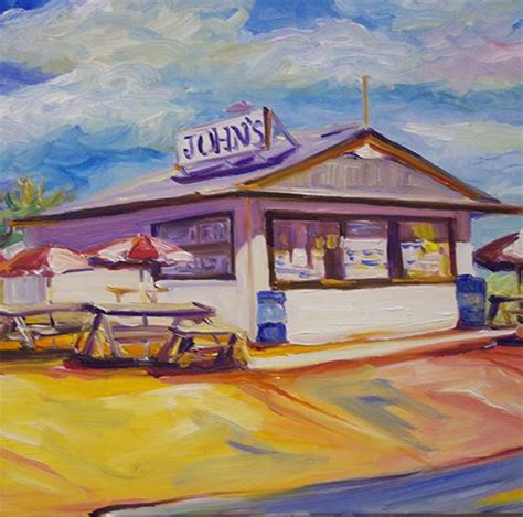 boats for sale in outer banks nc 17 best images about outer banks restaurants on pinterest