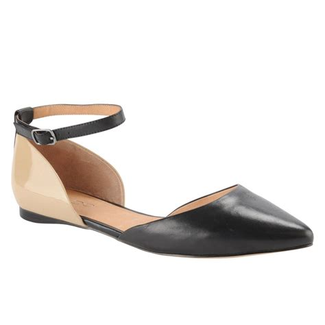 aldo shoes flats leggat s flats shoes for sale at aldo shoes