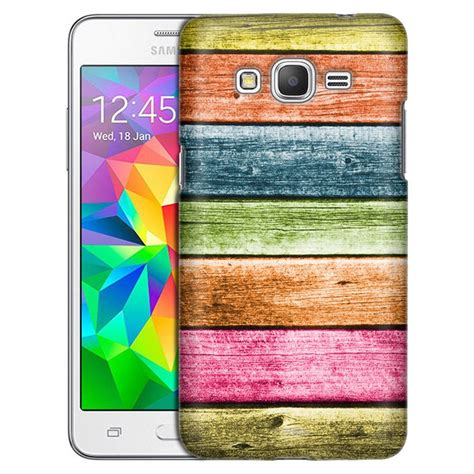 Hardcase Wood Kayu Samsung Galaxy Grand Prime Wood Casing 49 best cases images on phone accessories samsung galaxy and phone covers