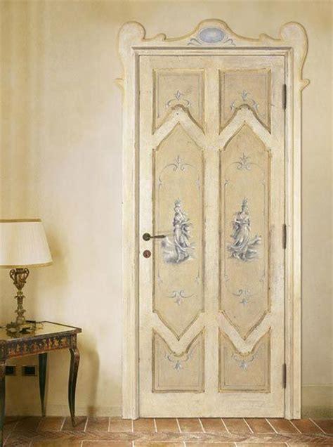 antique interior doors antique style interior door by america italiana antique
