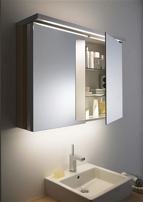 spiegelschrank zum schieben schneider spiegelschrank mirror cabinets reuter shop