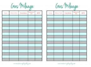 Mileage Of Gas Mileage Autos Post