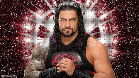 theme song of roman reigns wwe quot the truth reigns quot roman reigns theme song 2017